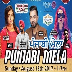 Punjabi Mela