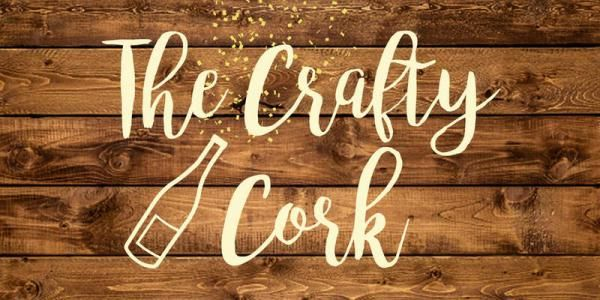 Craft and Wine Event!