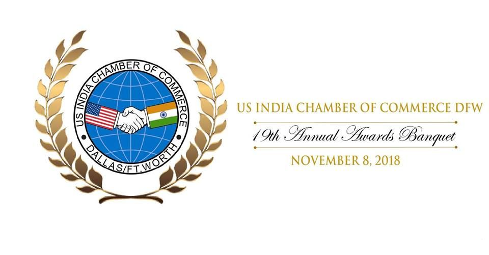 19th Annual Awards Banquet