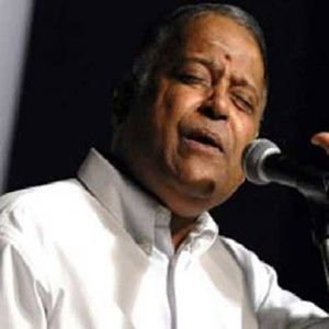 O.S. Thyagarajan - Carnatic Vocal Concert