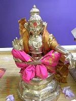Masa Shivarathri