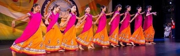 http://www.sfindian.com/desi/uploadedpics/event_25319_IndiaDay.jpg