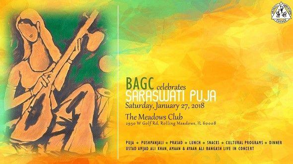 http://www.sfindian.com/desi/uploadedpics/event_27112_SaraswatiPujo.jpg