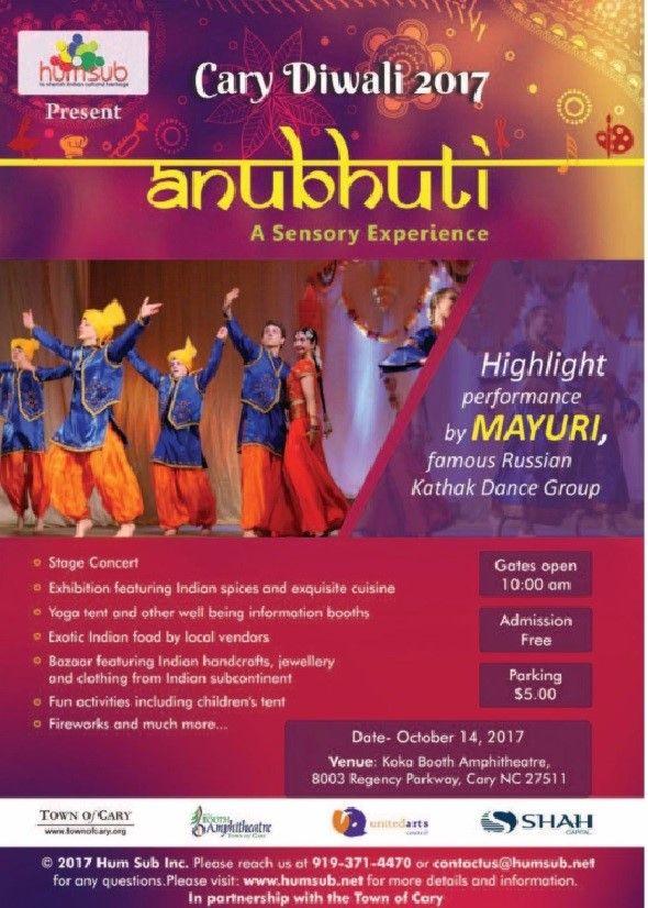 Diwali Celeberations-2017-Anubhuli