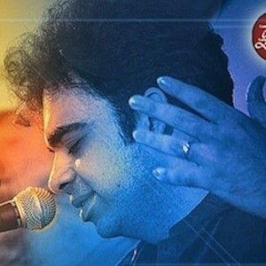 Rahul Deshpande - Musical Diaries