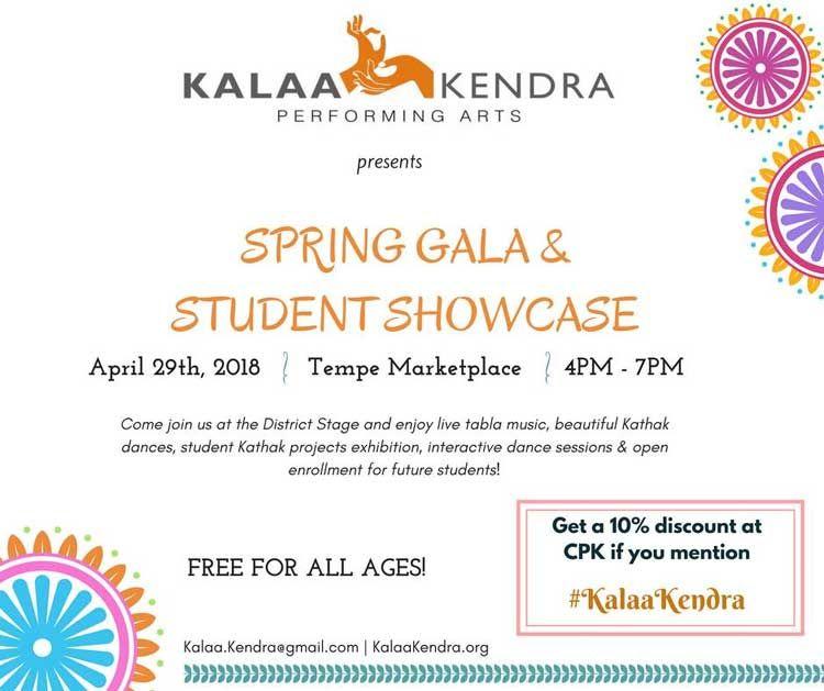 http://www.sfindian.com/desi/uploadedpics/event_33686_KalaaKendra.jpg