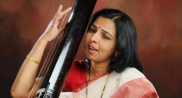 Classical / Semi Classical Vocal Concert by Manjusha Patil