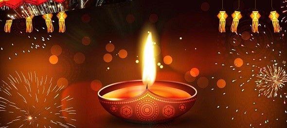 Diwali Dance Dhamaka