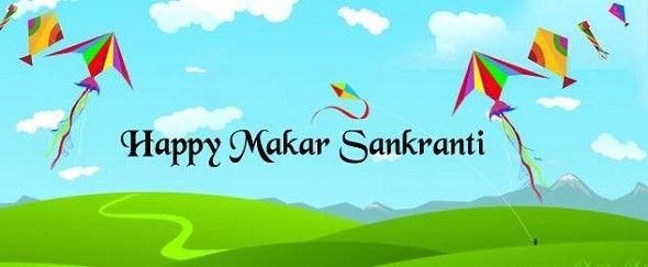Makar Sankaranthi Special