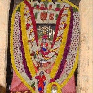 Shri Rayaru Aradhana - Boston 346th Shri Raghavendra Swami Aradhana Mahotsava
