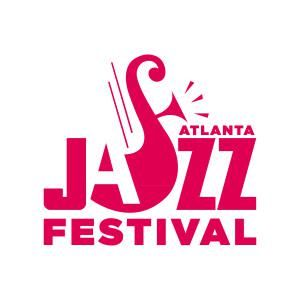 Atlanta Jazz Festival Presents: Forever Ella