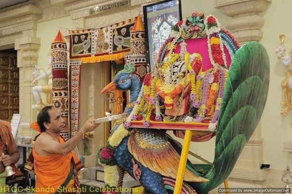Makara Sankranthi Celebrations