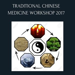 Unlock the Secret Healing Power of Chinese Medicine