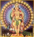 Skandha Shasti Celebrations