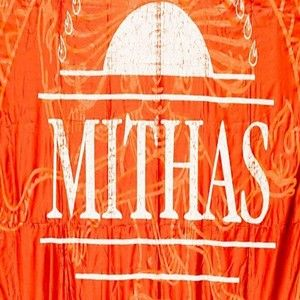 MITHAS 2018 Membership