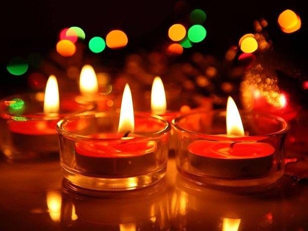 Diwali Party - Bollywood & Garba Dance In Nyc