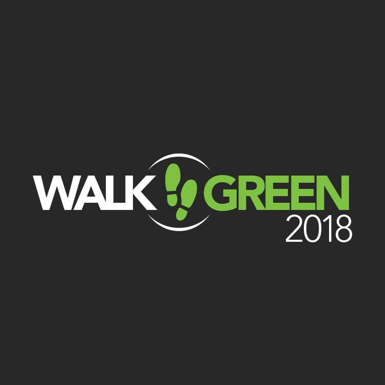 BAPS Charities Walk Green 2018