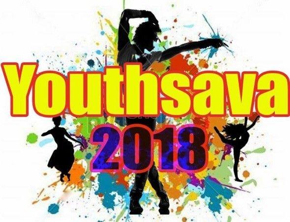 ICC Youthsava 2018