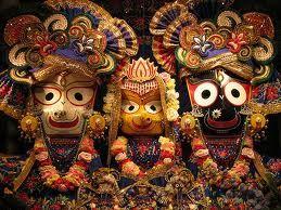 Sri Jagannatha Rath Yatra