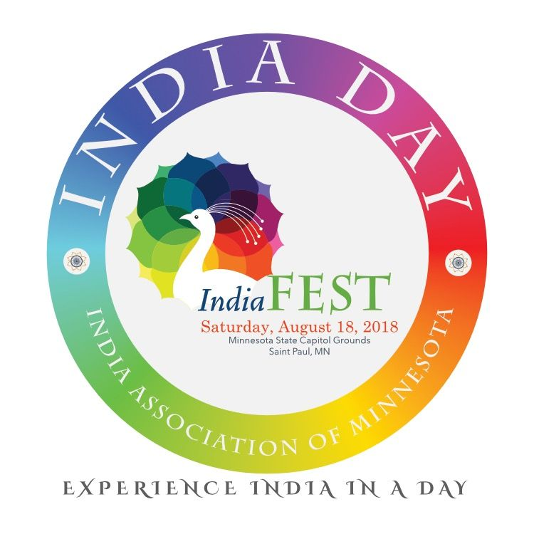 India fest 2018- experience india in a day