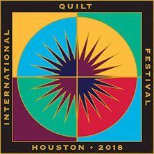 Quilt Festival Houston