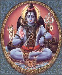 Maha Mrutyunjaya Homam-Shravana Balaji Abhishekam