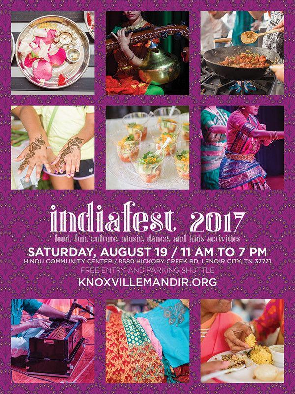 India Fest 2017
