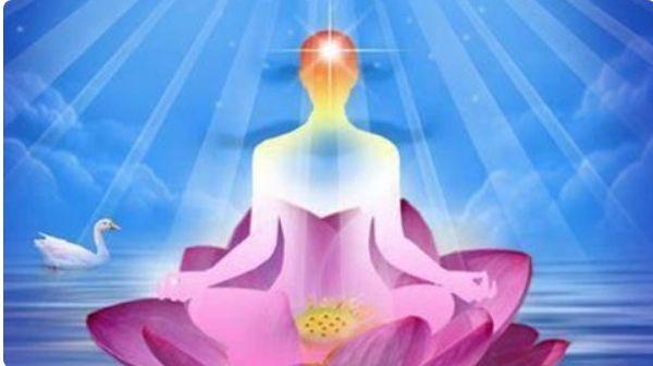 Beginners Meditation Class