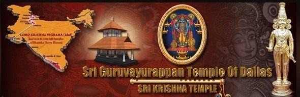 http://www.sfindian.com/desi/uploadedpics/event_94961_krishna.jpg