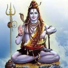 Maha Shivaratri