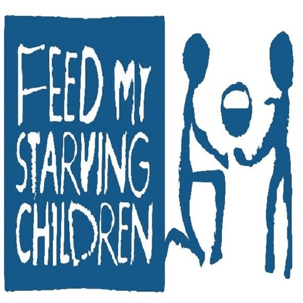 Feed My Hungry Children Event