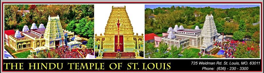 east saint louis hindu singles Cahokia became centrally located for trading indian goods and furs,  cahokia is home to the st louis downtown airport, a general aviation facility.