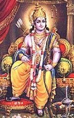 Dussera - Vijaya Dashami - Ravan Dahan