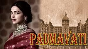 Padmavati (Hindi) Movie