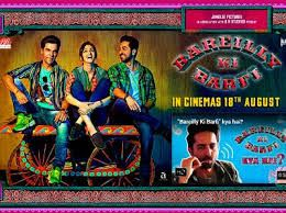 Bareilly Ki Barfi (Hindi)