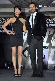 welcome back hindi movie ua kaufman studios cinema 14 in
