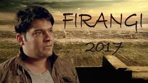 Firangi (Hindi) Movie