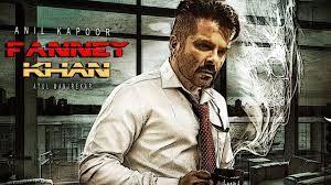 Fanney Khan (Hindi) Movie