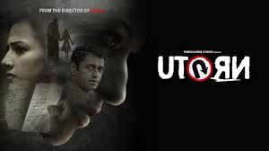 U Turn (Telugu) Movie