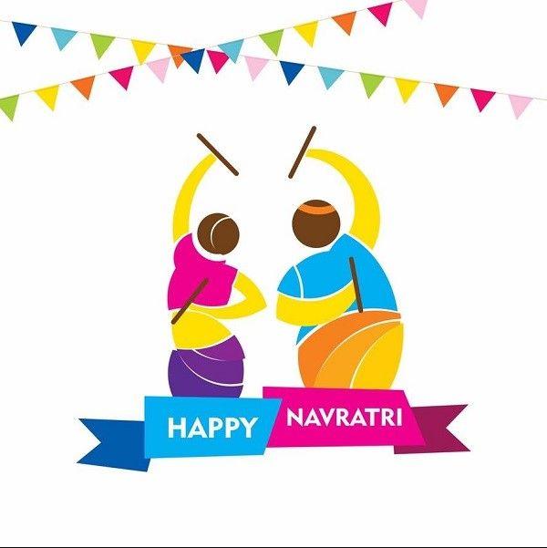 Balvihar Navaratri