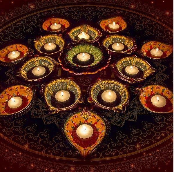 Samaiyo Diwali 2018