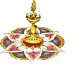 Carnatic Classical Music Recital