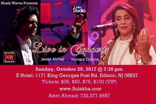 Indian Events in New Jersey, Desi Events in New Jersey 10