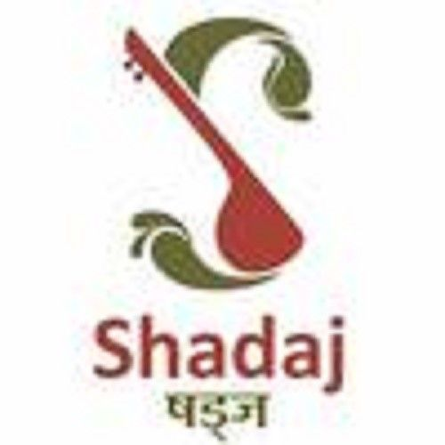 Shadaj - Annual Membership 2018