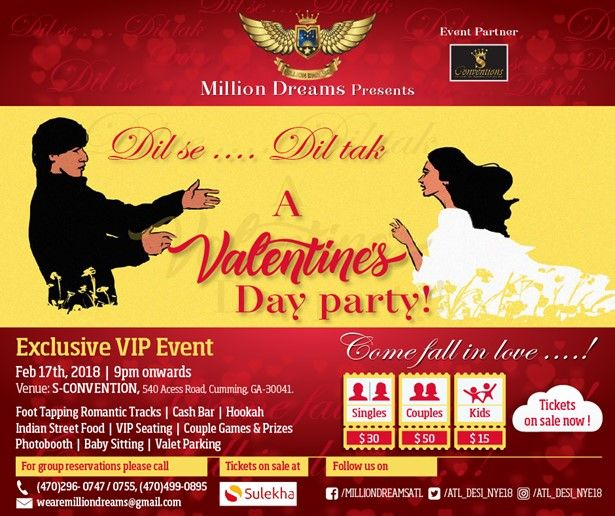 Valentines day Valentine's Day Party