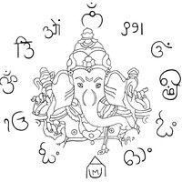 Lord Siva Sahasra Kalasabhishekam