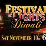 Diwali a Festival of Lights