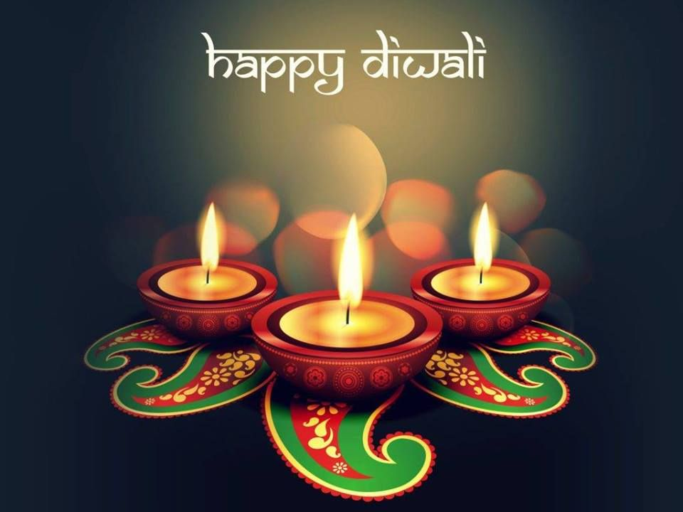 MMA Diwali celebrations