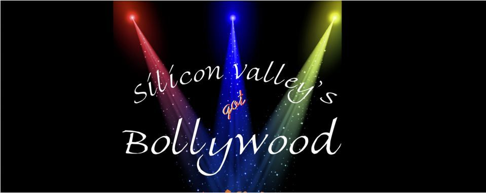 Silicon Valley's Got Bollywood 2020