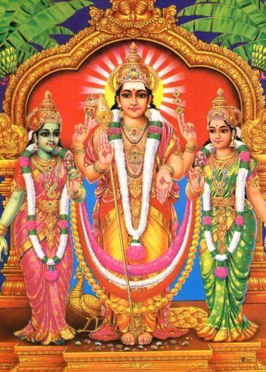 Adi Kritikai Celebration